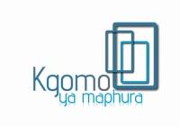 Kgomo Ya Maphura