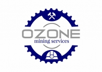 Ozone Mining Services