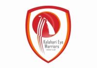 Kalahari Eye Warriors