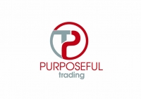 Purposeful Trading