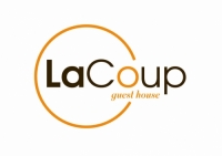 LaCoup Gueshouse