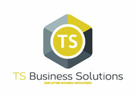 TS Business Solutions