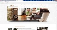 LaCoup Website